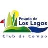 Posada De Los Lagos Club de Campo Logo