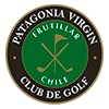 Patagonia Virgin Golf Club Logo