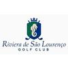 Riviera de Sao Lourenco Golf Club Logo