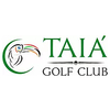 Taia Golf & Country Club - Championship Course Logo