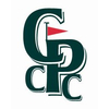 Cameron Park Country Club Logo