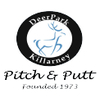 Deer Park Pitch and Putt Club Logo