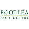 Roodlea Golf Centre Logo