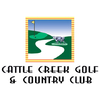 Cattle Creek Golf & Country Club Logo
