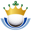 Royal Island Golf & Villas Logo