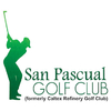San Pascual Golf Club Logo