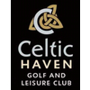 Celtic Haven Golf & Leisure Club Logo