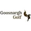 Goosnargh Golf Logo