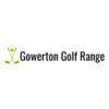 Gowerton Golf Range Logo