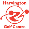 Harvington Golf Centre - Anchor Course Logo