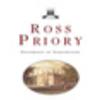 Ross Priory Golf Club Logo