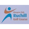 Ruchill Golf Course Logo