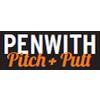Penwith Pitch & Putt Logo