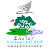 Eagles� Heritage Golf Club - Links Course Logo