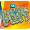 Towneley Park Pitch & Putt Logo