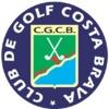 Costa Brava Golf Club - Green Course Logo