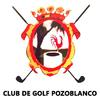 Pozoblanco Golf Club - Pitch & Putt Course Logo