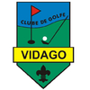 Vidago Golf Club Logo