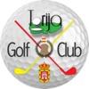 Torija Golf Club Logo