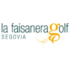 La Faisanera Golf Logo
