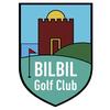 Bil Bil House Benalmadena - Bil Bil Golf Club Logo
