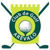 Arevalo Golf Club Logo