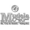 Mudela Golf Club Logo