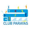 Club Parayas Logo