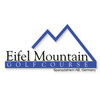Eifel Mountain Golf Course Logo