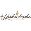 Herkenbosch Golf Club - Par-3 Course Logo