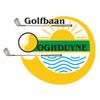 Ooghduyne Golf Club - Family Course Logo