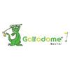 Golfodome Logo