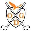 Dronten Golf Club Logo