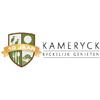 Pitch & Putt Kameryck Logo