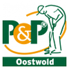 Pitch & Putt Golf Oostwold Logo