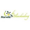 Pitch & Putt De Blanckenborg Logo