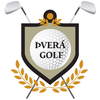 Thvera Golf Course Logo