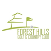 Forest Hills Golf & Country Club Logo