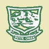 Butte Creek Country Club Logo