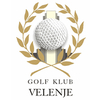 Velenje Golf Club Logo