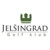 Jelsingrad Golf Logo