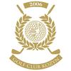 Kozyn Golf Club Logo