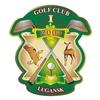 First Golf & Country Club Logo