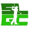 St. Lorinc Golf Club Logo
