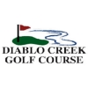 Diablo Creek Golf Course Logo