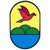 Auburn Lake Trails Golf Course Logo