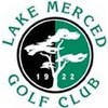 Lake Merced Golf & Country Club Logo