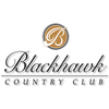 Falls at Blackhawk Country Club Logo