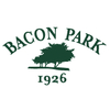 Bacon Park Golf Course - Legends Logo