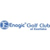 Eastlake Country Club Logo